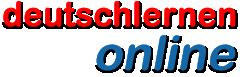 aca_deutschlernen